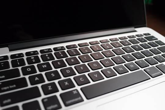 新しいMacにインストールした15個のアプリ
